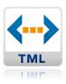 TML/SIDEX LOGO