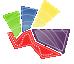 ext-Dns Toolkit de desarrollo de servidores DNS