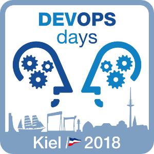 DevopsDaysKiel2018