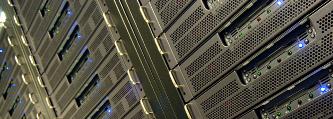 Instalación y administración de servidores Linux