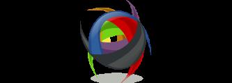 jsvortex-logo-large