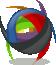 jsvortex-logo