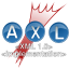 Axl Library Axl Library official home page – Efficient XML C implementation