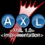 logo-axl