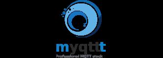 logo-myqtt-caja-web