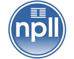 logo noPoll