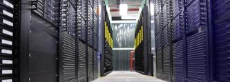 logo-servidores-caja-web