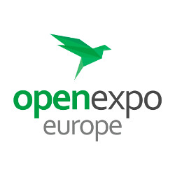 openExpoEurope 2019